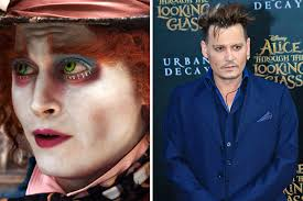 12 actors who were transformed by