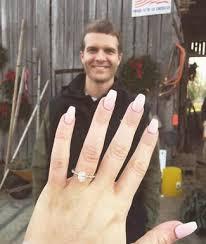Cassie Smith and Drew Kiel's Wedding Website