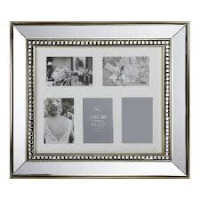 picture frames the range