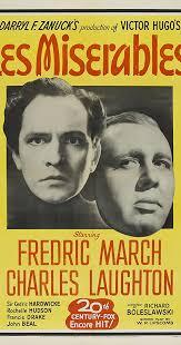 Les Misérables (1935) - IMDb