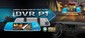 Camera hành trình ô tô chính hãng | thiết bị định vị gps, thiết bị giám sát  hành trình ô tô xe máy giá rẻ