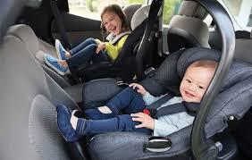 baby car seat safety choosing