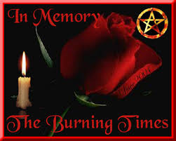 Image result for burning times pics