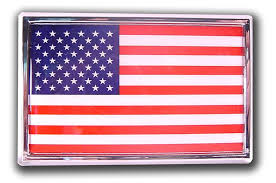 Auto Emblems Decals And Window Flags Austin Flag And Flagpole Inc 8407 South 1st Street Austin Texas 78748