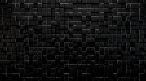 4d ultra hd wallpapers top free 4d