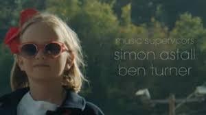 The sunglasses worn by Amabella Klein (Ivy George) in Little Big Lies  (Season 2) | Spotern