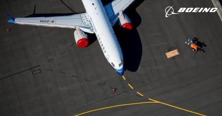 """Resultado de imagen para Boeing 737 MAX"""""""