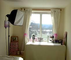 makeup room decor anna saccone joly