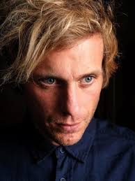 Aaron Bruno followed run of frustration with success of AWOLNATION