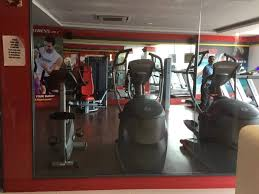 snap fitness 24 7 photos krishna nagar