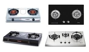 9 best gas stoves in malaysia 2020