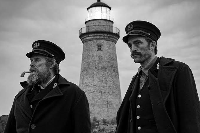 "the lighthouse ile ilgili görsel sonucu"""