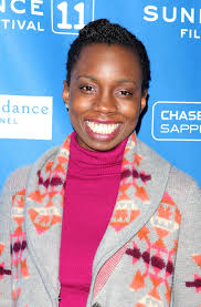 Pictures of Adepero Oduye