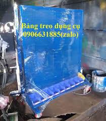Bảng treo dụng cụ, bảng treo đồ nghề vật dụng cơ khí