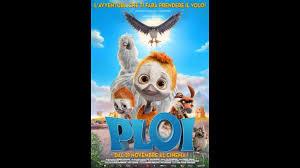 Ploi - Trailer ITA Ufficiale HD - YouTube