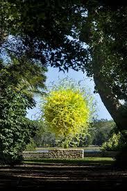 atlanta botanical garden s chihuly