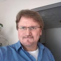 200+ perfiles de «Wasek»   LinkedIn