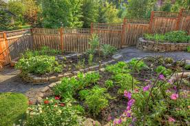 30 Amazing Ideas For Growing A Vegetable Garden In Your Backyard