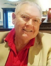 John Wesley George Obituary - Visitation & Funeral Information