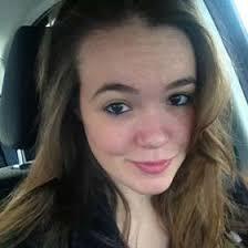 Abby Dixon (abigaild08) on Pinterest