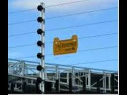 Security Electric Fencing Youtube