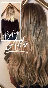 west coast hair soft bond hair extensions