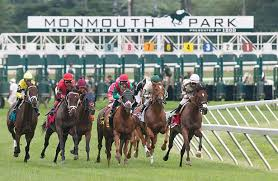New Jersey Horse Racing Reps Say Casino Referendum Lacks Relief