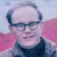 Robert Trexler Obituary - Emmaus, Pennsylvania | Legacy.com