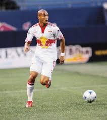 Carlos Johnson con un inicio tortuoso en MLS - La Nación