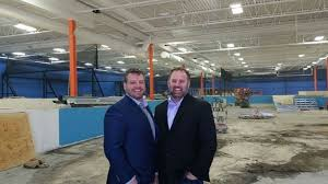 new business leaps into st catharines