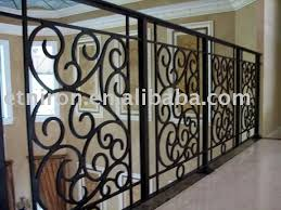 Decorative Wrought Iron Railing Etn R026 Wrought Iron Bowl Holder Wrought Iron Heartwrought Iron Railing Design Aliexpress