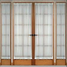 door with built in storm mini peakz co