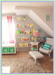 52 Reference Of Kids Room Gender Neutral Wall Decor In 2020 Neutral Kids Room Gender Neutral Kids Room Nursery Neutral