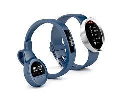 gps tracker health tracker fitness