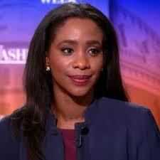 Abby Phillip | Washington Week