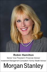 robin hamilton - Community Foundation of Collier County