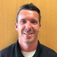 Adam Holmes - Employee Ratings - DealerRater.com