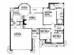 modern house plans for 1300 sq ft more