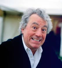 Terry Jones dead – Monty Python star and Life of Brian ...