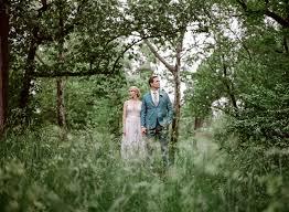 philadelphia pa wedding
