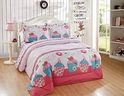 luxury home collection kids teens girls