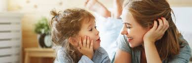 Conversare e ascoltare gli altri è uno scambio di benessere - Starbene