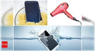 how to revive your d cellphone