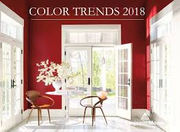 color trends 2018 color of the year