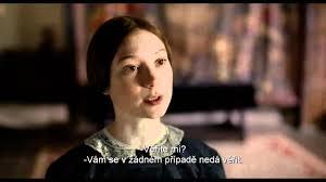 Jana Eyrová / Jane Eyre (2011) - český HD trailer - YouTube