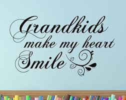 Make My Heart Smile Etsy