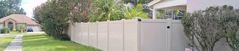 Fencing Services All County Fence Contractos Llc