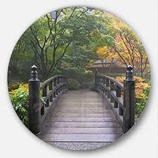 com designart japanese garden