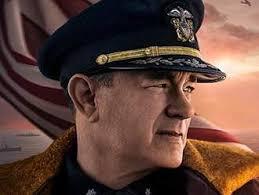 Top Aaron Schneider Movies - New Movies - Upcoming Films List