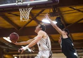 Cheyenne Mountain wins 1st boys' playoff game since 2014 ...
